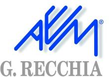 Logo AEM resize