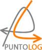 logo-puntolog
