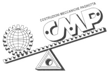 CMP-Logo resize