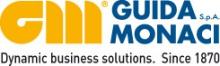 Logo Guida Monaci resize