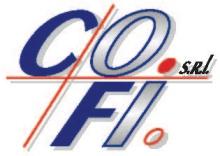 logo CO FI