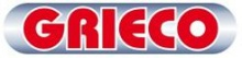 logo Grieco-crop resize
