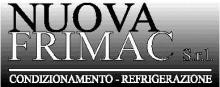 logo Nuova Frimac resize