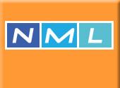 logo Nuova Meccanica Latina