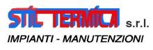 logo Stiltermica resize